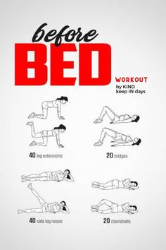 Insanity Workout, Best Cardio Workout, Strength Workout, Workout Videos, Workout Fitness, Workout Plans, Workout Songs, Workout Schedule, Workout Tips