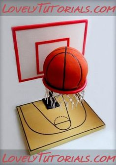 Basketball Banquet Decorations Ideas Pictures Picture