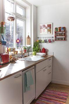 Betina_kitchen_02.jpg entrevista Frida Florentina