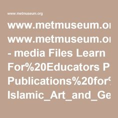 the 743 best islamic art and designs images on pinterest islamic