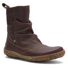 El Naturalista Nido Ella N722 found at #OnlineShoes 8.5      #4