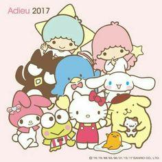 Drawing Cartoon Characters, Sanrio Characters, Cute Characters, Cartoon Drawings, My Melody Wallpaper, Sanrio Wallpaper, Hello Kitty Wallpaper, Sanrio Danshi, Hello Kitty Tattoos
