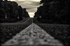 caminos - Buscar con Google