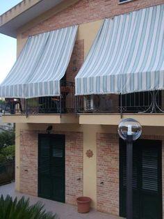 Villa/Casa singola TORRETTA 168.000 € | 110 m2 | Locali 4 | Camere 2 | Bagni 1 Outdoor Decor, Home Decor, Home, Interior Design, Home Interior Design, Home Decoration, Decoration Home, Interior Decorating