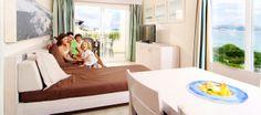 Playa Garden Hotel & Spa web oficial | Hotel Platja de Muro Spa