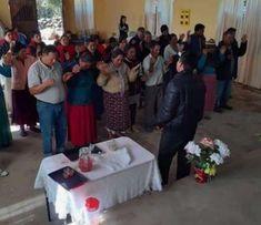 Gracias al amor y al esfuerzo de la Iglesia del Señor en Tarija y de sus pastores esforzados - Asociación Misionera de Iglesias Pentecostales (Trinitaria), AMIP Inc. - Asociación Misionera de Iglesias Pentecostales Iglesias, Pastor, Thanks