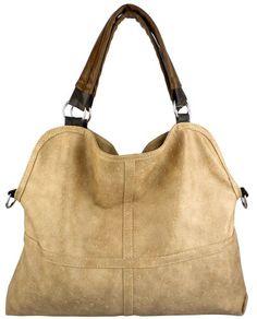 Great casual bag