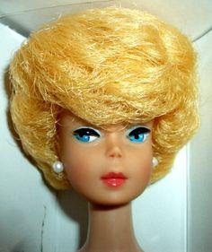 113 Best Doll Restoration Images On Pinterest Hospitals Barbie