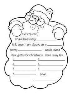 Letter Templates Free Printable Home - Bing Images