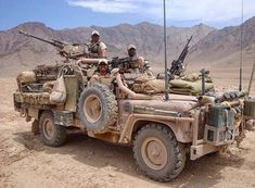 Aussie SF in Afghanistan, All three were later killed on different missions. One, Cam Baird, was posthumously awarded the Victoria Cross Army Vehicles, Armored Vehicles, Afghanistan War, Iraq War, Military Special Forces, British Armed Forces, Bug Out Vehicle, Military Equipment, British Army