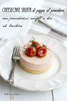 Quando si parla di cucina toscana tradizionale, la pappa al pomodoro occupa uno dei primi posti, anche se non è proprio tipica d...