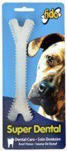 Fido Super Dental Dog Bones Medium 614 * Read more  at the image link.