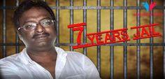 AT Chit Fund Chief Pradip Sethy Gets 7-Yr Jail