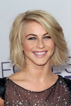 hot hairstyles for summer 2013 | ... Hairstyle Ideas For Spring & Summer 2013 | Latest Short Hairstyles