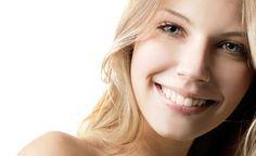 Remedios para eliminar el vello femenino | Cuidar de tu belleza es facilisimo.com