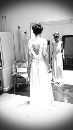 Mi vestido