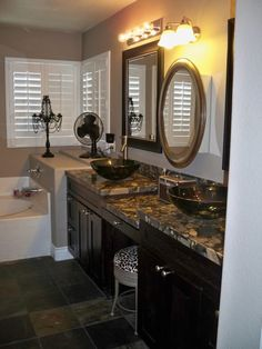 Master Bath Inspire Me Home Design Pinterest Bath