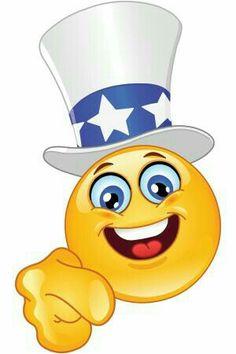 emoji for memorial day