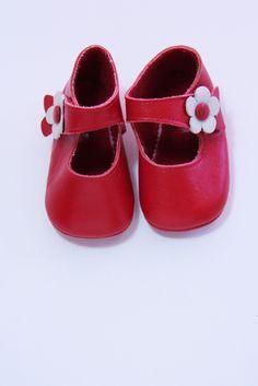 Zapato nº16