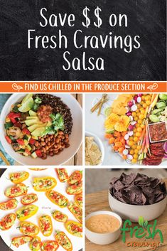 Appetizer Recipes, Salad Recipes, Keto Recipes, Dinner Recipes, Appetizers, Cooking Recipes, Healthy Recipes, Best Salsa Recipe, Salads