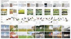 5-Kit-of-Parts-Matrix-of-Experiences «  Landscape Architecture Works | Landezine