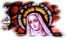 Sv.Rita