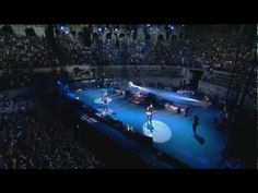 Metallica - Nimes 2009 [Full Concert] HD.mp4 - http://music.tronnixx.com/uncategorized/metallica-nimes-2009-full-concert-hd-mp4/
