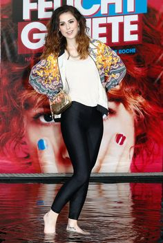 The Voice Kids: Lena Meyer-Landrut liebt die Show - Top Story