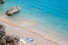 bb shabby liguria : Oltre 1000 immagini su Vacanze Marine su Pinterest Sicilia italia ...