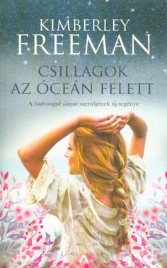 Lany, Jane Austen, Techno, Melbourne, Film, Book, Movie, Film Stock, Cinema