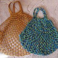 Die 2495 Besten Bilder Von Handarbeiten In 2019 Crochet Pattern