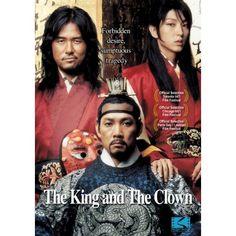 A Frozen Flower Movie | Frozen Flower Korean Movie DVD, English Subtitled Movies