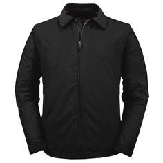 Essential Travel Jacket for Men