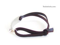 climbing bracelet, dad gift, dad bracelet, dad birthday gift <3 www.nadamlada.com <3 #men #menbracelet #menjewelry #boyfriend #forhim