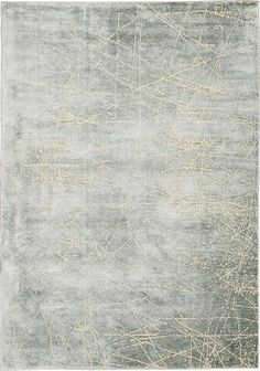 Calvin Klein Home Rug Collection Transitional Rugs Carpets On Carpet Maya
