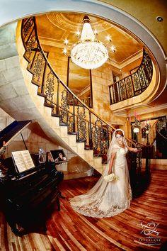Turkish wedding photographer | Artistic London Wedding Photographers | Wedding photography by Peter Lane - fashion bridal shoot #weddingdress #luxurywedding #weddingideas #weddingfashion #turkishwedding #turkishbrides #ukbrides #londonbrides #weddingUK #destinationweddings #topweddingphotographerUK #thebestweddingphotographerlondon #luxuryweddingphotography