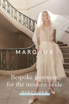 Discover Margaux's Bridal Atelier: A bespoke footwear experience for modern brides. Fall Fashion Outfits, Fashion Dresses, Fashion Shoes, Bridal Gowns, Wedding Gowns, Bridal Shoes, Quinceanera Dresses, Prom Dresses, Kaftan