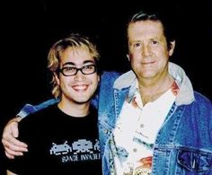 Brian Wilson, The Beach Boys, Celebs, Story Characters, Celebrities, Celebrity, Famous People