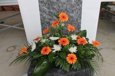 ARRANJOS PARA DIA DE TODOS OS SANTOS :: JardimdaRua