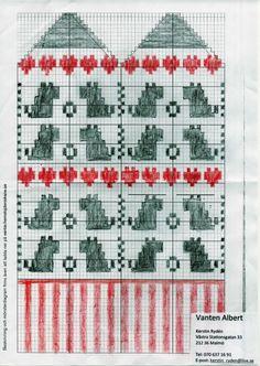 Knitting Socks, Knit Socks, Mittens, Free Pattern, Diy And Crafts, Knit Crochet, Knitting Patterns, Cross Stitch, Embroidery