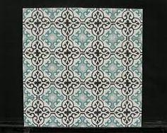 Image result for portugese tegels buiten