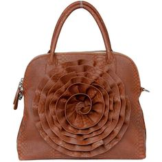 FASH- Rose faux snake leather Tote Handbag - Shopping Bag (Rosette Purse) - Colors Available - for $19.99 #MG #Collection #LUCIA #Ninewest #Nine #scarleton #baggallini #leather #wallet #New #York #Noble #Mount #noblemount #handbag #bags #bag #handbag #fashion #sneakers #shoes #women #pumps #heels #accessories #flats #boots #slippers #flipflops #style #clothes #clutch #clutches #crossbody #eveningbags #shoulderbags #wristlets #wallets #wallet #amazon *** Find this at…