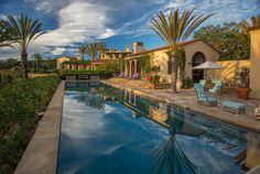 Find best properties for Santa Barbara, Carpinteria real estate- Sofie Langhorne Realtor for Santa Barbara Properties will help you to find best option.