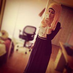 ♥ Hicab
