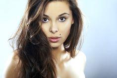 Alyssa Sarducci - Blood Series (Bloodstone Heart, Deadman's Blood)