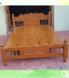 7 best indoor teak furniture images teak furniture teak wood indoor rh pinterest com