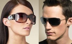 Quality Sunglasses Protect Your Eyes