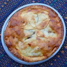 Black Sheep pie @ allrecipes.co.uk