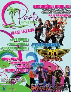#portlavaca #portlavacatx #portlavacatexas #partyinthepark #partyinthepark2021 Port Lavaca Texas, Local Events, Walk This Way, Calendar, Park, Fun, Parks, Life Planner, Hilarious