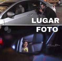 Gilmar Silva retoque truco fotografico 13